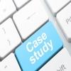 Financial Statement Analysis - Small Business Development